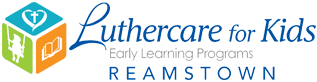 Luthercare Kids' Reamstown